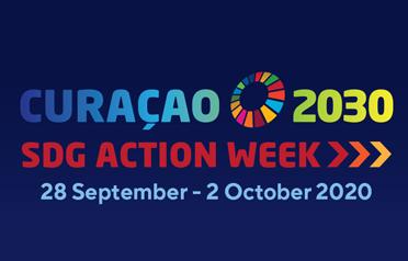 Curaçao 2030 SDG Action Week