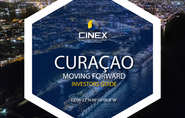 Investment Guide CINEX