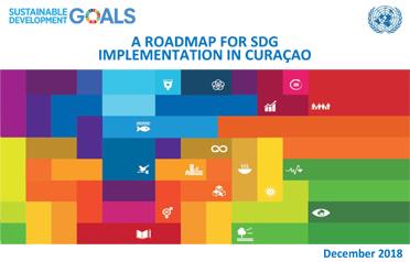 Curaçao SDG Roadmap