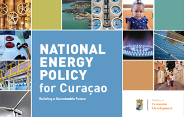 National Energy Policy for Curaçao