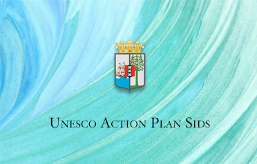 Unesco Action Plan SIDS